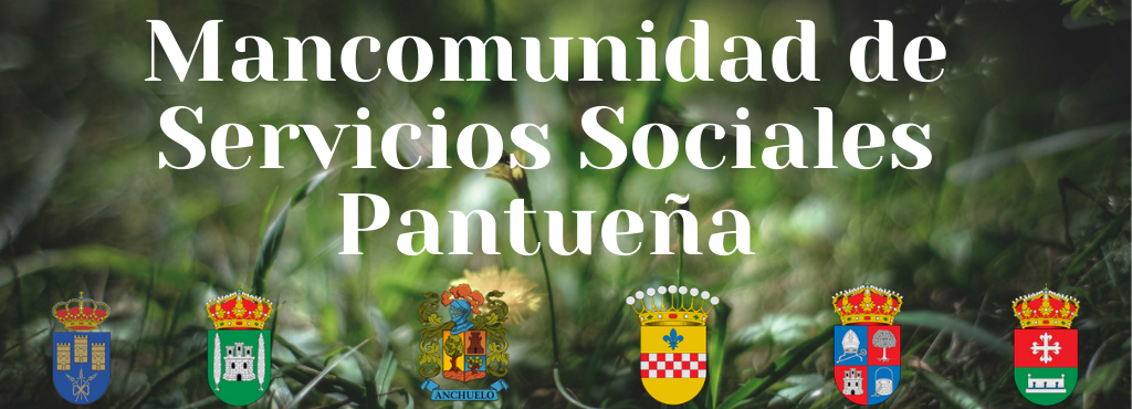 Mancomunidad de Servicios Sociales Pantueña